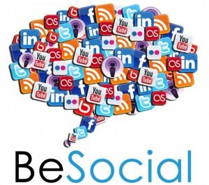 Be-Social-620x551