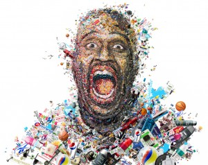 Shaquille-ONeal-Most-Creative-People-2012