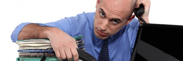 Ten Reasons to run a business alongside your job