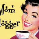 How mummy Bloggers are making some cash on the side.