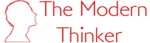 The Modern Thinker Blog